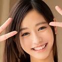 JAV Kaon Ichikawa, Actress Kaon Ichikawa 2020, Free JAV HD Kaon Ichikawa Streaming Online
