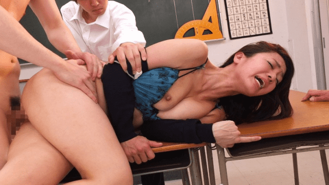 teacher-japan-fuck-mature-young-sex-free-movie