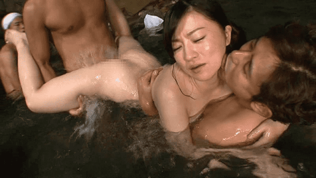 Young Hot Wife Creampie