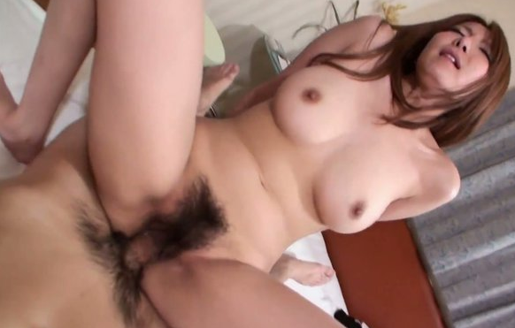 Antonios sex photo watch and download antonios