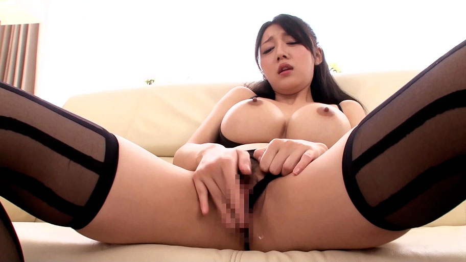 Japanese Big Tits Store