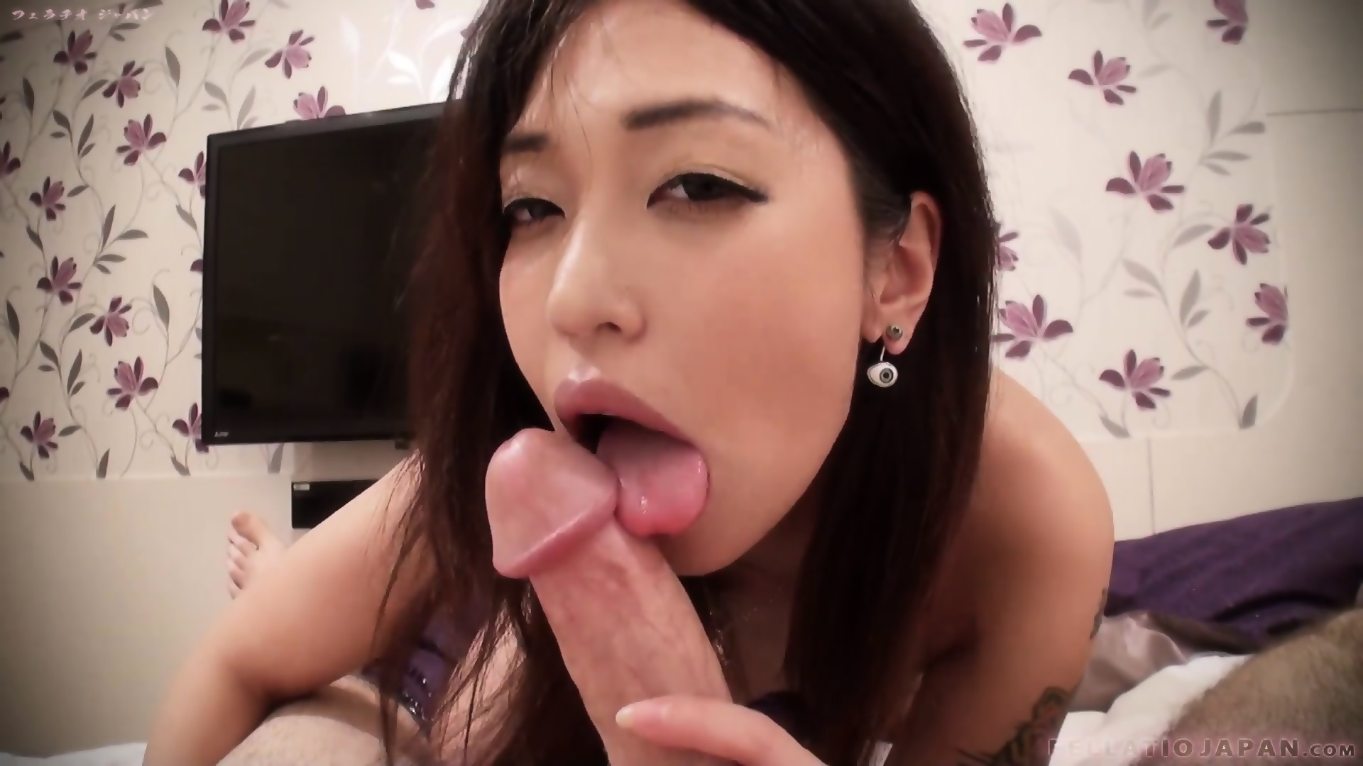 California anal girls dvd Amateur