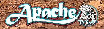 Apache AV