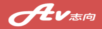 AV-Sikou