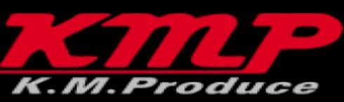 KM-Produce