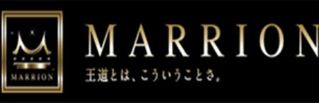 Marrion AV