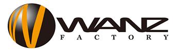Wanz Factory
