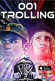 Watch Movie 001-trolling