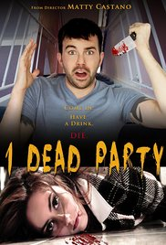 Watch Movie 1-dead-party