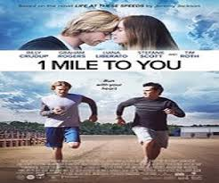 Watch Movie 1-mile-to-you