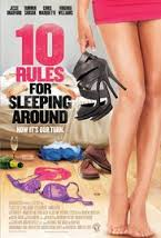 Watch Movie 10-rules-for-sleeping-around