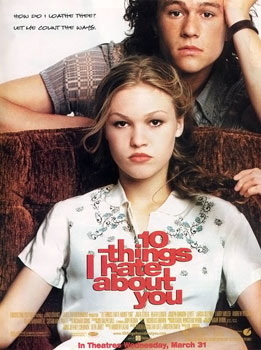 Watch Movie 10-things-i-hate-about-you