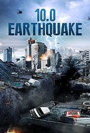 Watch Movie 10-0-earthquake