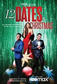 12 Dates of Christmas - Season 1 | Watch Movies Online