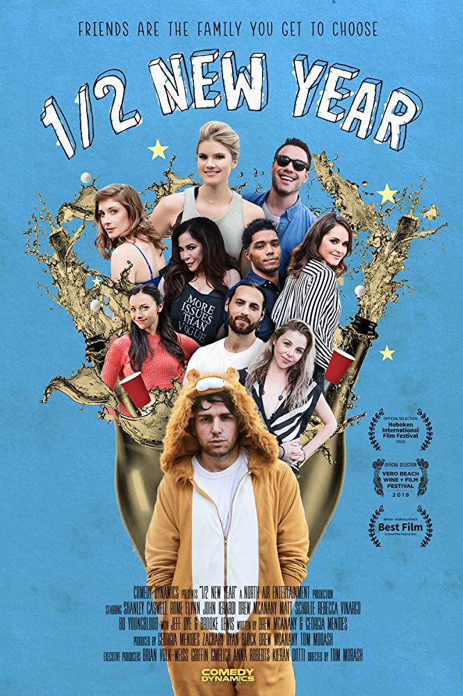 Watch Movie 1-2-new-year