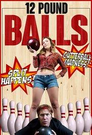 Watch Movie 12-pound-balls