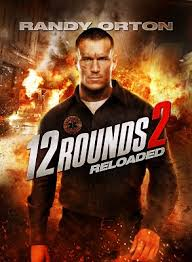 Watch Movie 12-rounds-2-reloaded