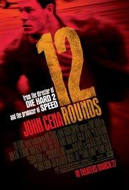 Watch Movie 12-rounds