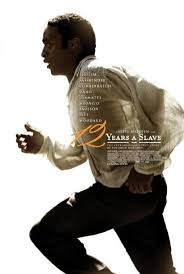 Watch Movie 12-years-a-slave