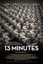 Watch Movie 13-minutes