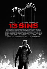 Watch Movie 13-sins