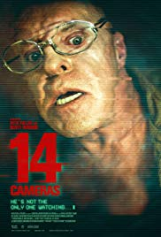Watch Movie 14-cameras