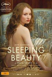 Watch Movie 16-sleeping-beauty-2011