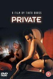 Watch Movie 18-private
