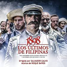 Watch Movie 1898-our-last-men-in-the-philippines