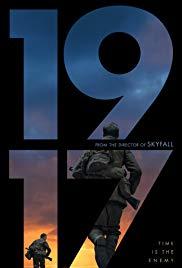Watch Movie 1917