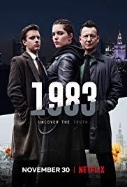 1983 - Season 1