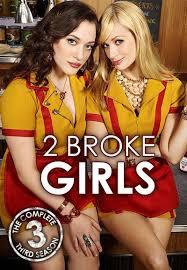 Watch Movie 2-broke-girls-season-3