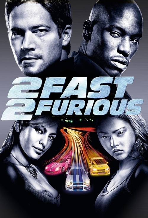 Watch Movie 2-fast-2-furious
