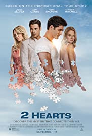 2 Hearts| Watch Movies Online