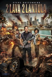 Watch Movie 2-lava-2-lantula