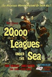 Watch Movie 20-000-leagues-under-the-sea