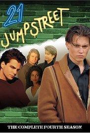 21 Jump Street – Season 1