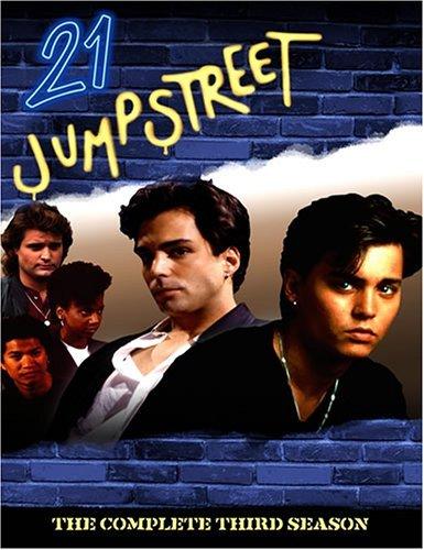 Watch Movie 21-jump-street-season-5