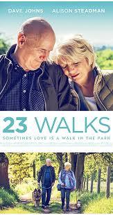 23 Walks| Watch Movies Online