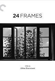 Watch Movie 24-frames