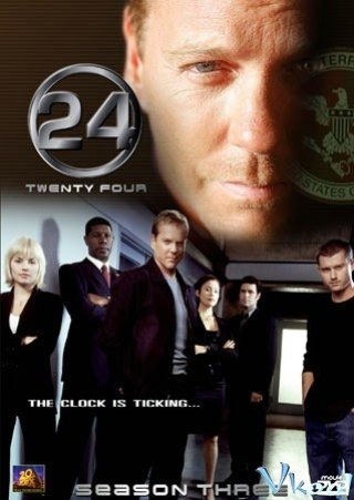 Watch Movie 24-hours-season-3