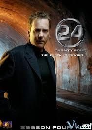 24 Hours - Season 7