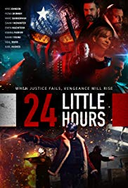 Watch Movie 24-little-hours