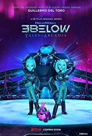 Watch Movie 3-below-tales-of-arcadia-season-2