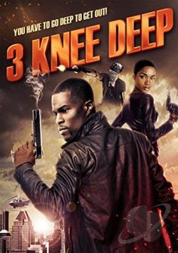 Watch Movie 3-knee-deep
