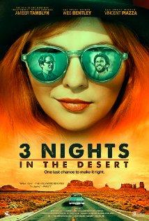 Watch Movie 3-nights-in-the-desert