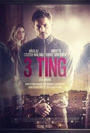 Watch Movie 3-things