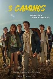 3 Ways - Season 1| Watch Movies Online