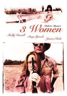 Watch Movie 3-women