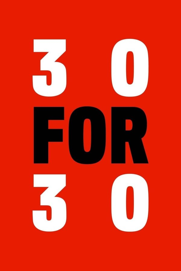 Watch Movie 30-for-30-season-4